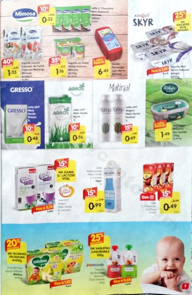 antevisao folheto minipreço 7 a 13 março_1 (7).j