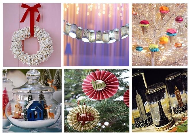 decoracao-natal-objetos-criados-feitos-por-si.jpg