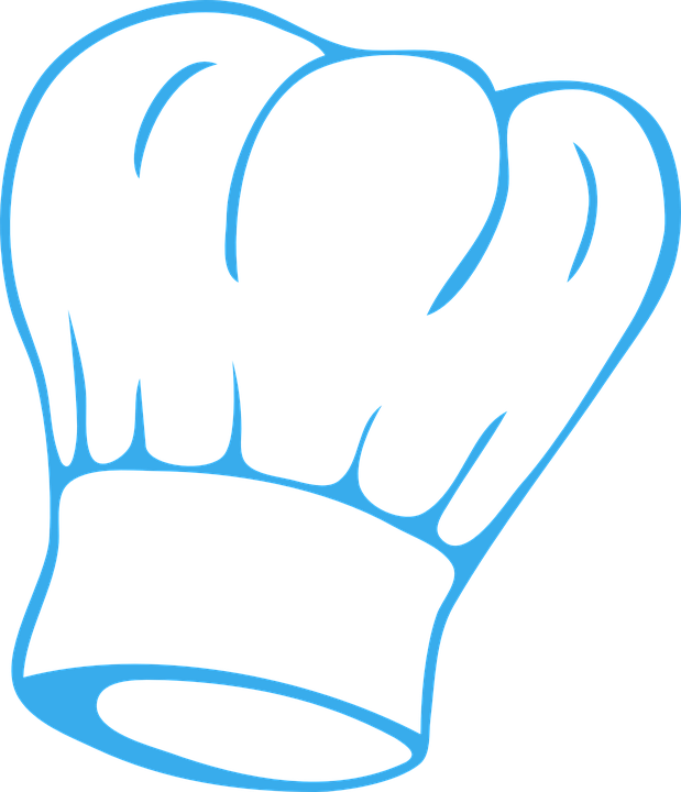 chef-310556_960_720.png