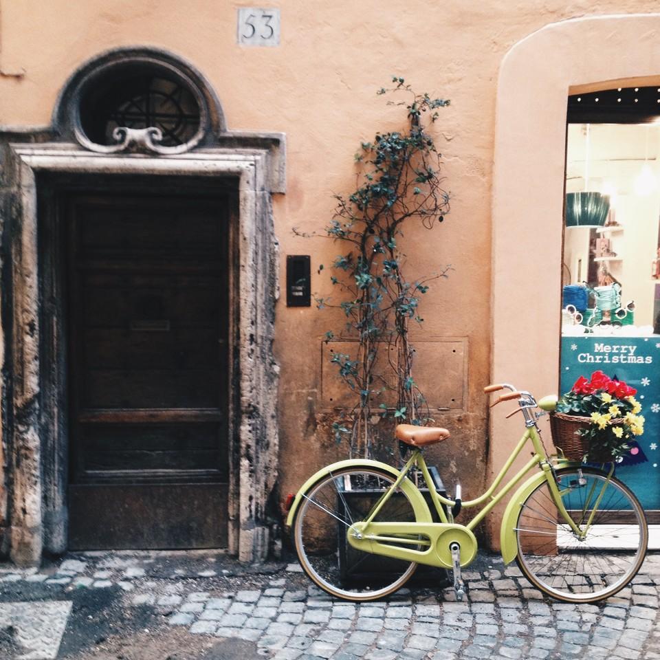 bicicleta-3.jpg