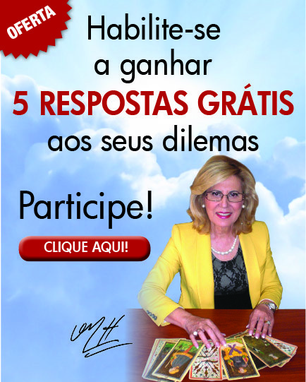 blog 5 respostas gratis (002).jpg