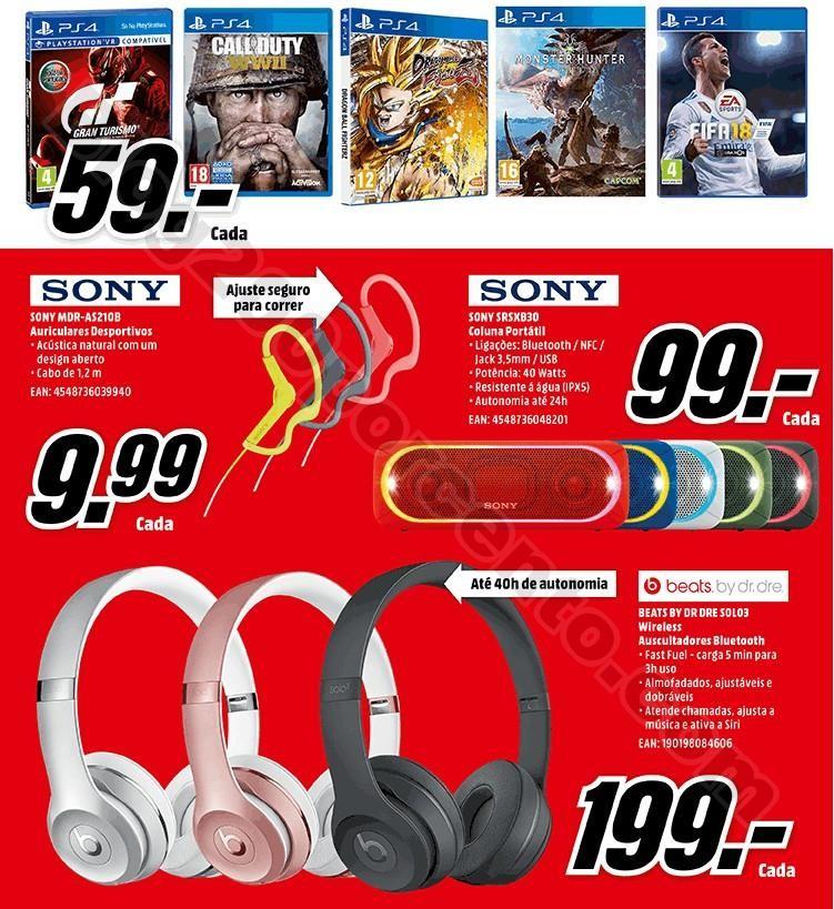 Promoções-Descontos-30028.jpg
