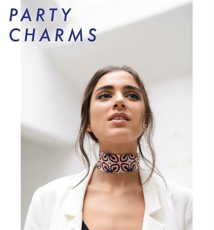 parfois-catalogo-party-charms-primavera-verao-2017