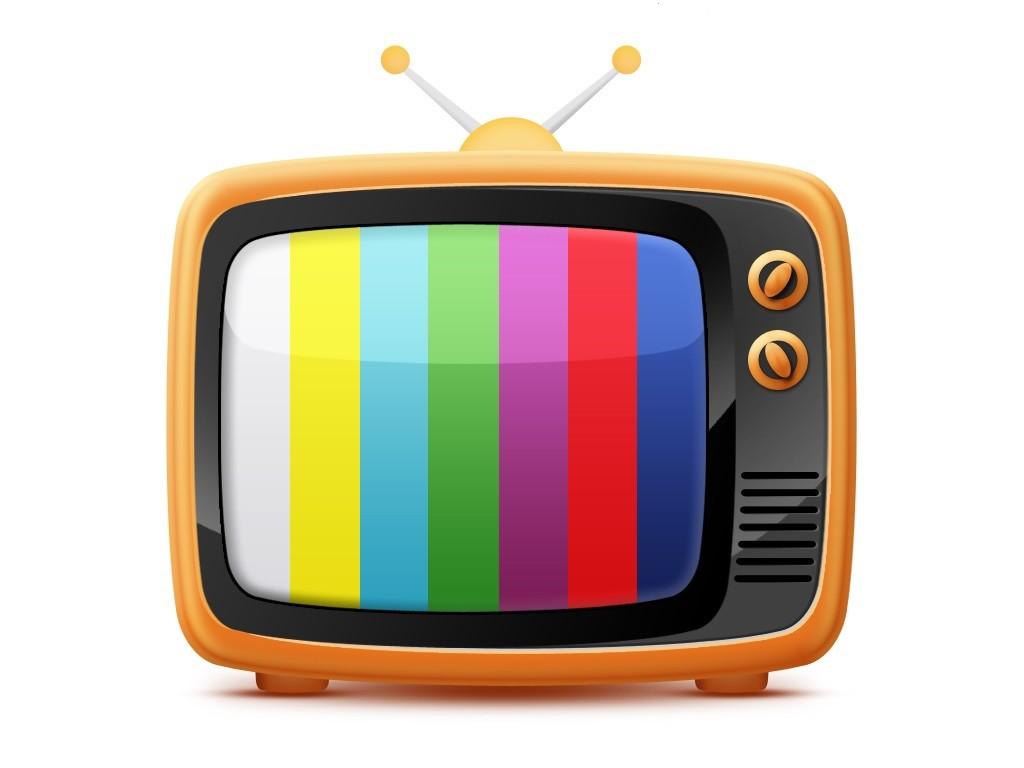 televisao.jpg