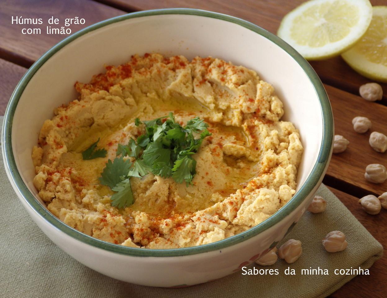 IMGP6379-Húmus de grão com limão-Blog.JPG