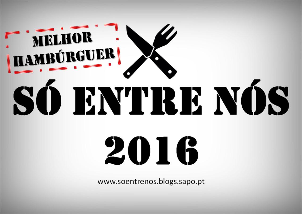 Melhor Hambúrguer.png