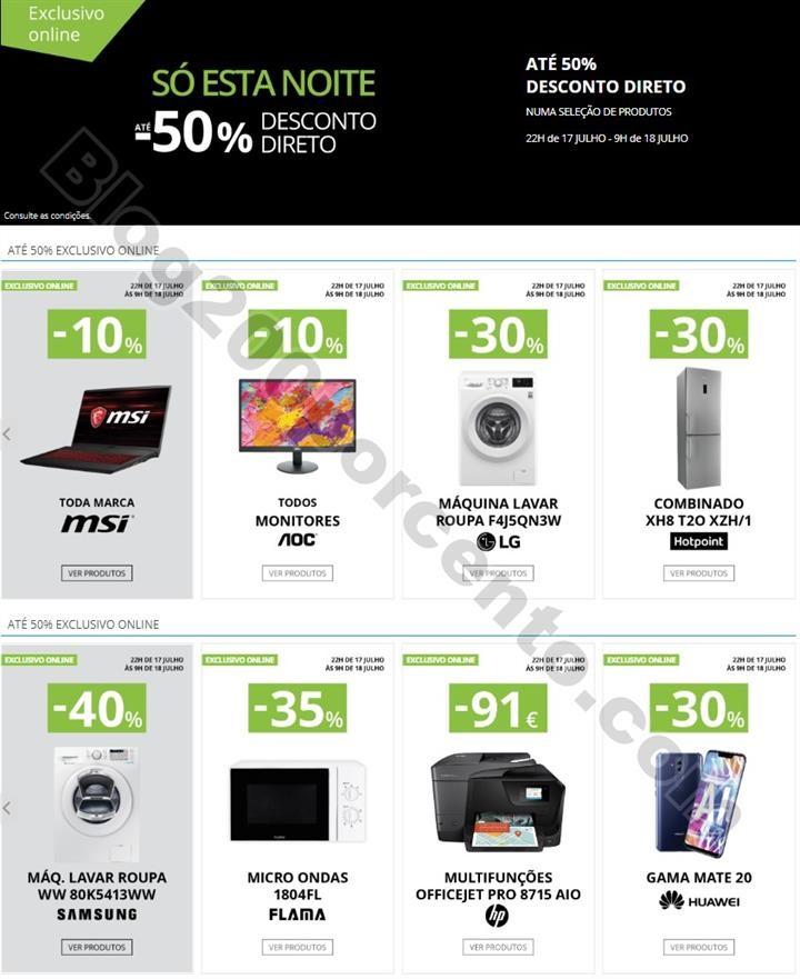 01 Promoções-Descontos-33411.jpg