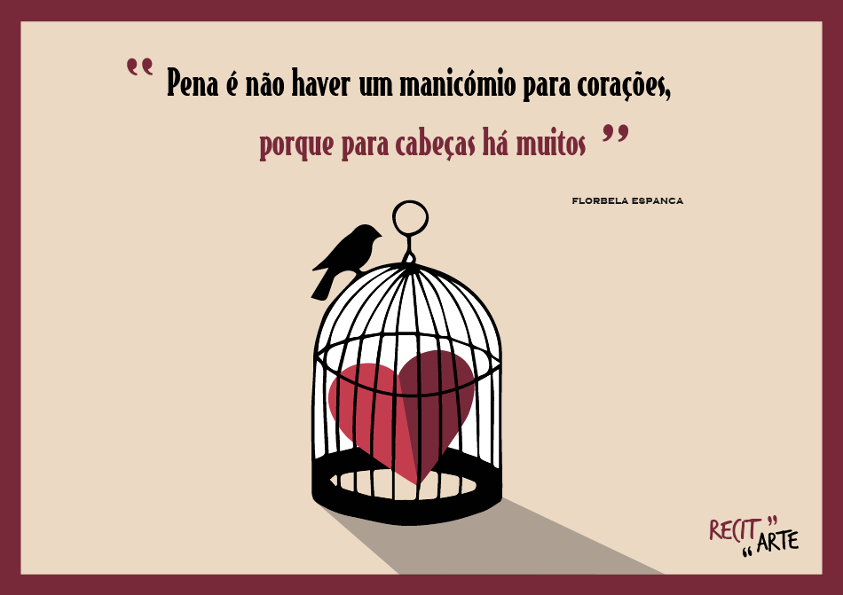 manicomio-para-corações.png