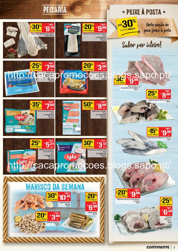 folheto continente_Page3.jpg