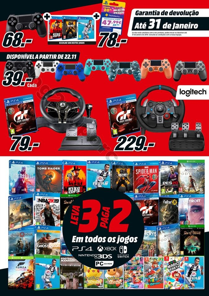 Antevisão Black Friday MEDIA MARKT p23.jpg
