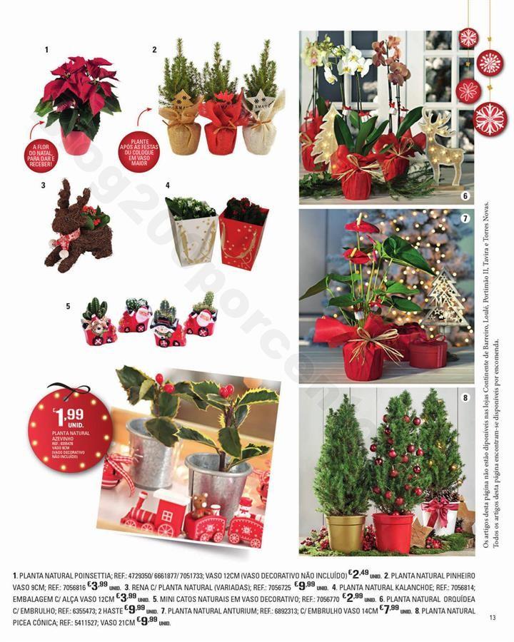 01 hiper decoração e Presentes p13.jpg