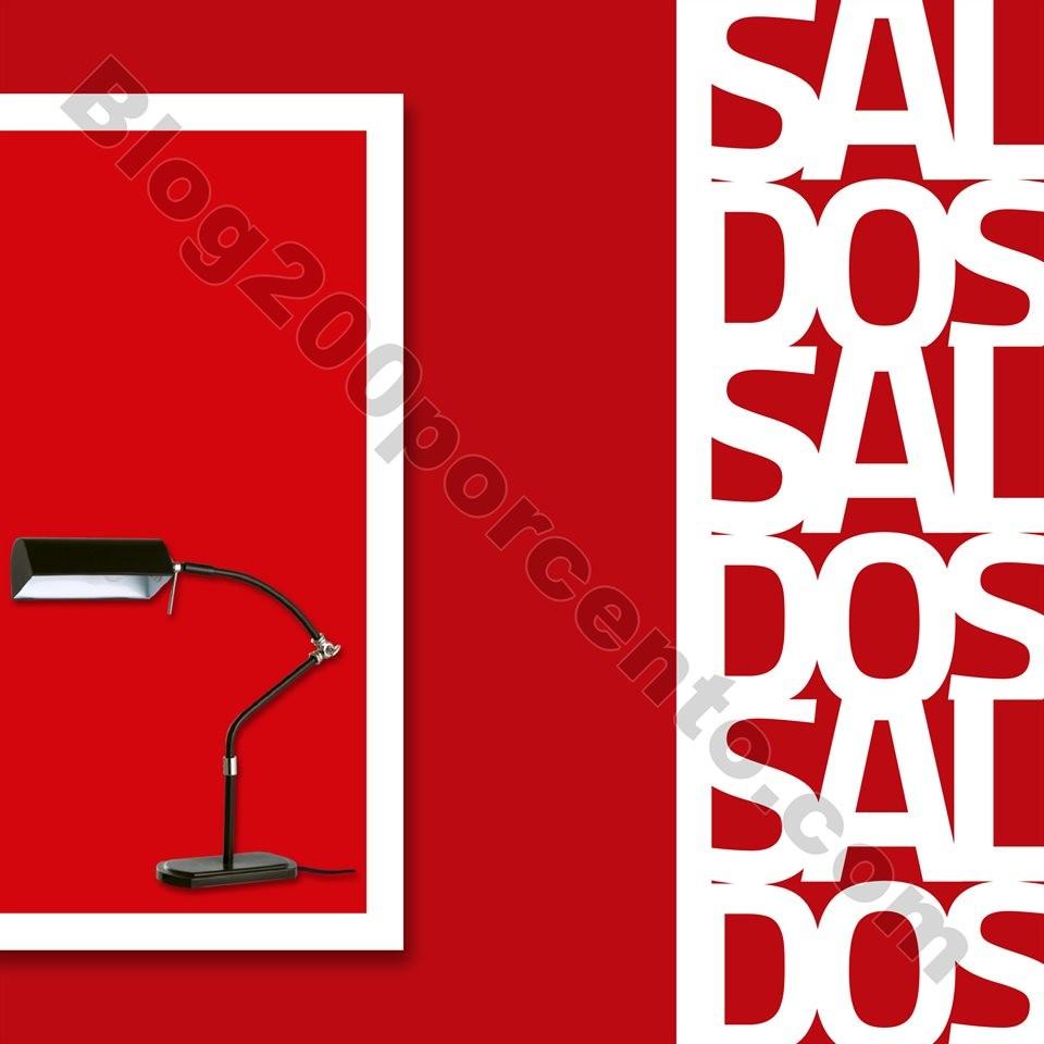 DeBORLA Best Finds Saldos Inverno_014.jpg