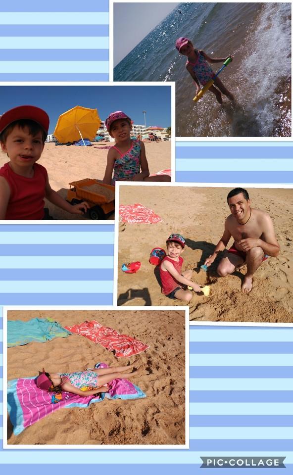 Collage 2017-06-23 00_39_23.jpg