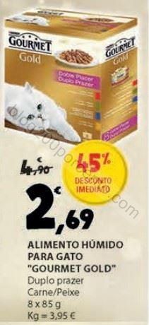 Promoções-Descontos-26348.jpg