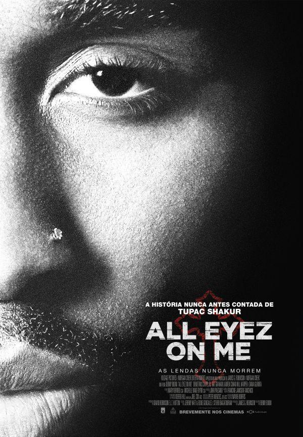 all-eyez-on-me-estreia.jpg