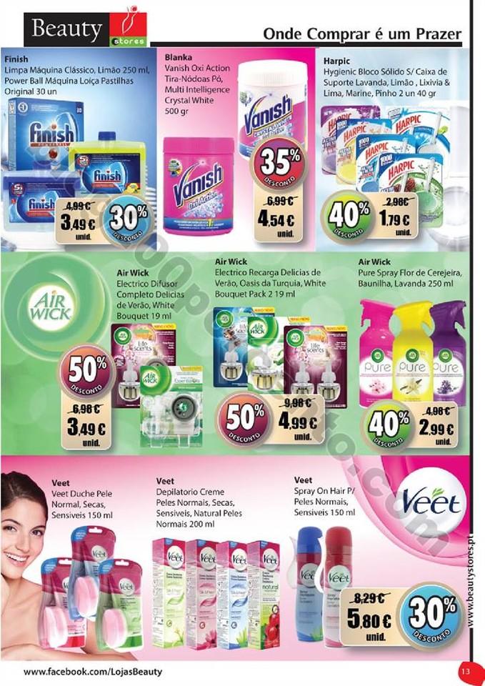 promo-beauty-stores-junho-julho-2017_012.jpg