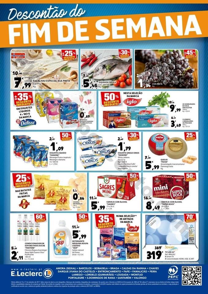01 Antevisão Folheto E-LECLERC Fim de semana p2.j
