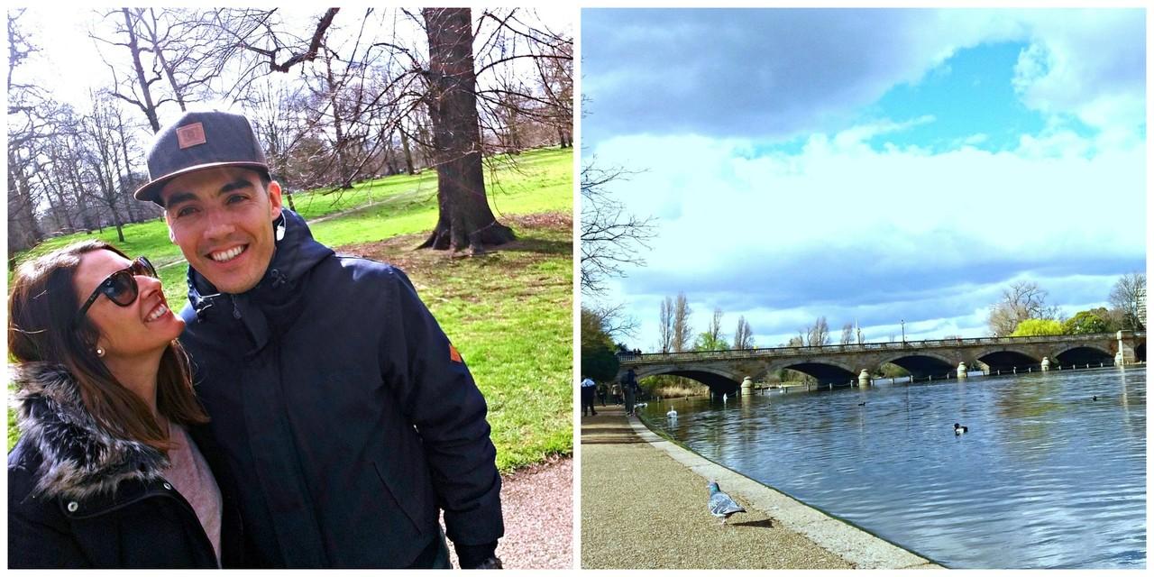 Hyde PArk_London_trip_viagem_4_days_dias_dicas_vis