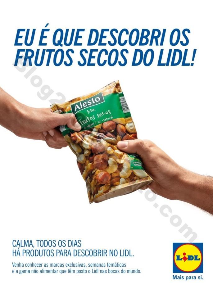 Antevisão Folheto LIDL Vida saudável p34.jpg