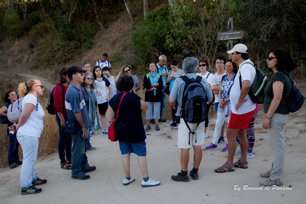 3ª Caminhada com Stória em Agualva-Cacém (29)