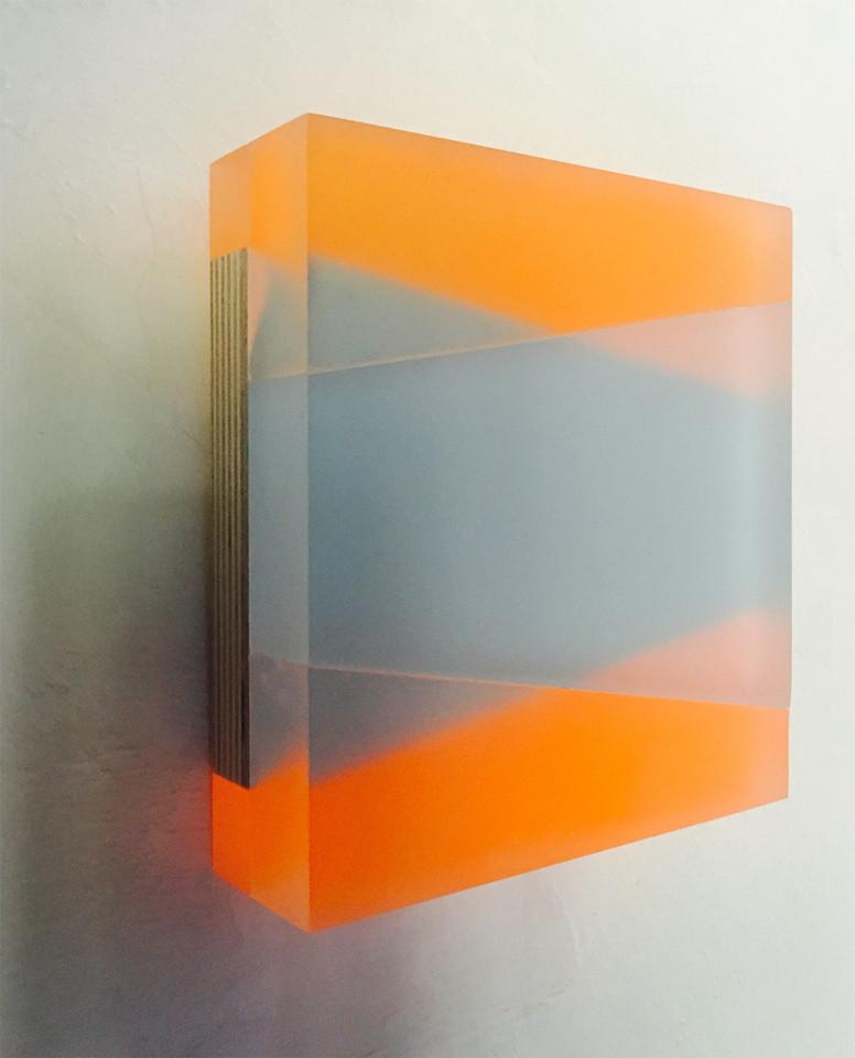 WeightsandMeasuresSeries-OrangeandBlueTh.jpg