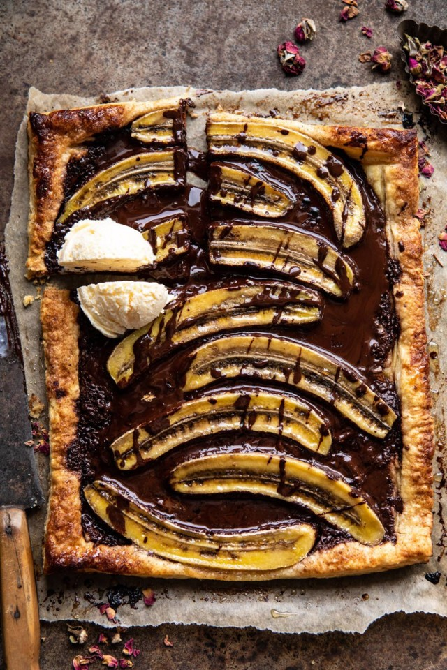 Warm-Chocolate-Banana-Galette-1.jpg