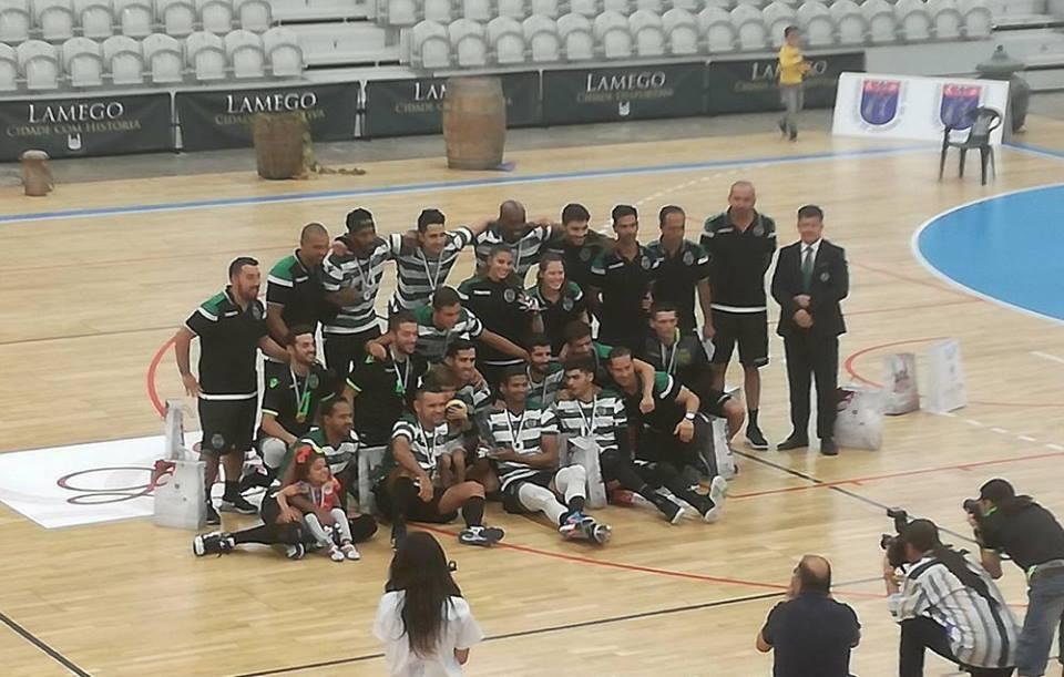 Sporting vence Torneio das Vindimas.jpg