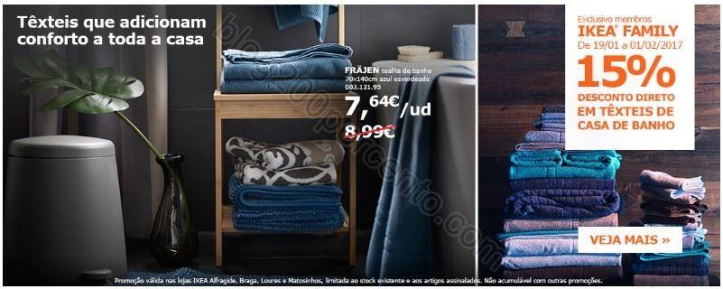 Promoções-Descontos-27045.jpg