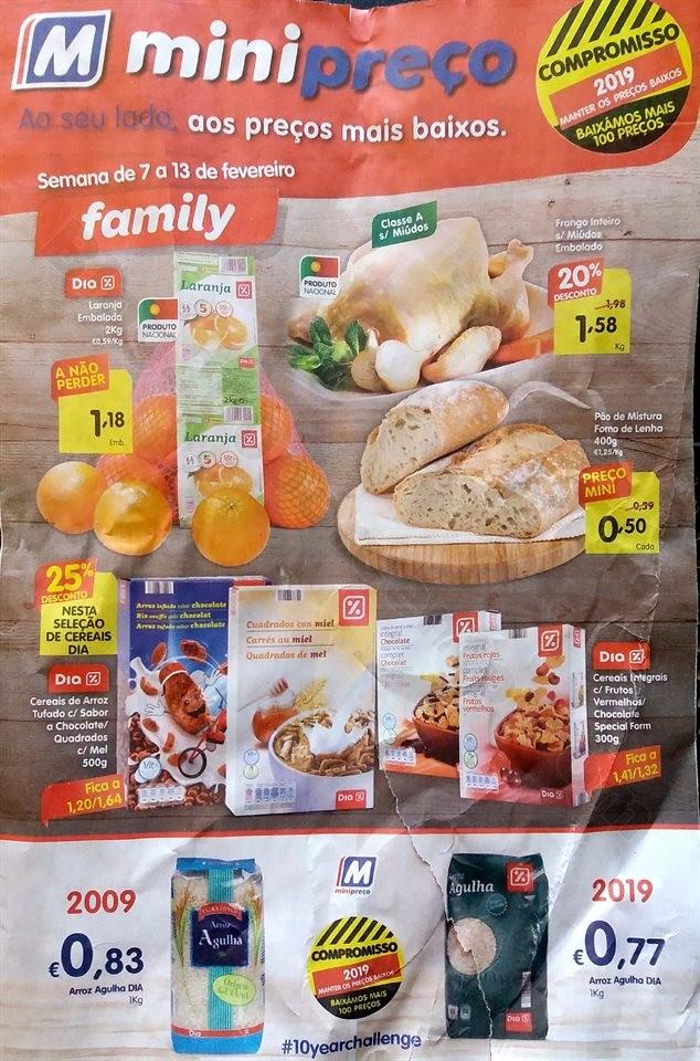folheto minipreco 7 a 13 fevereiro_1.jpg