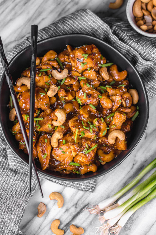 cashew-chicken-black.jpg