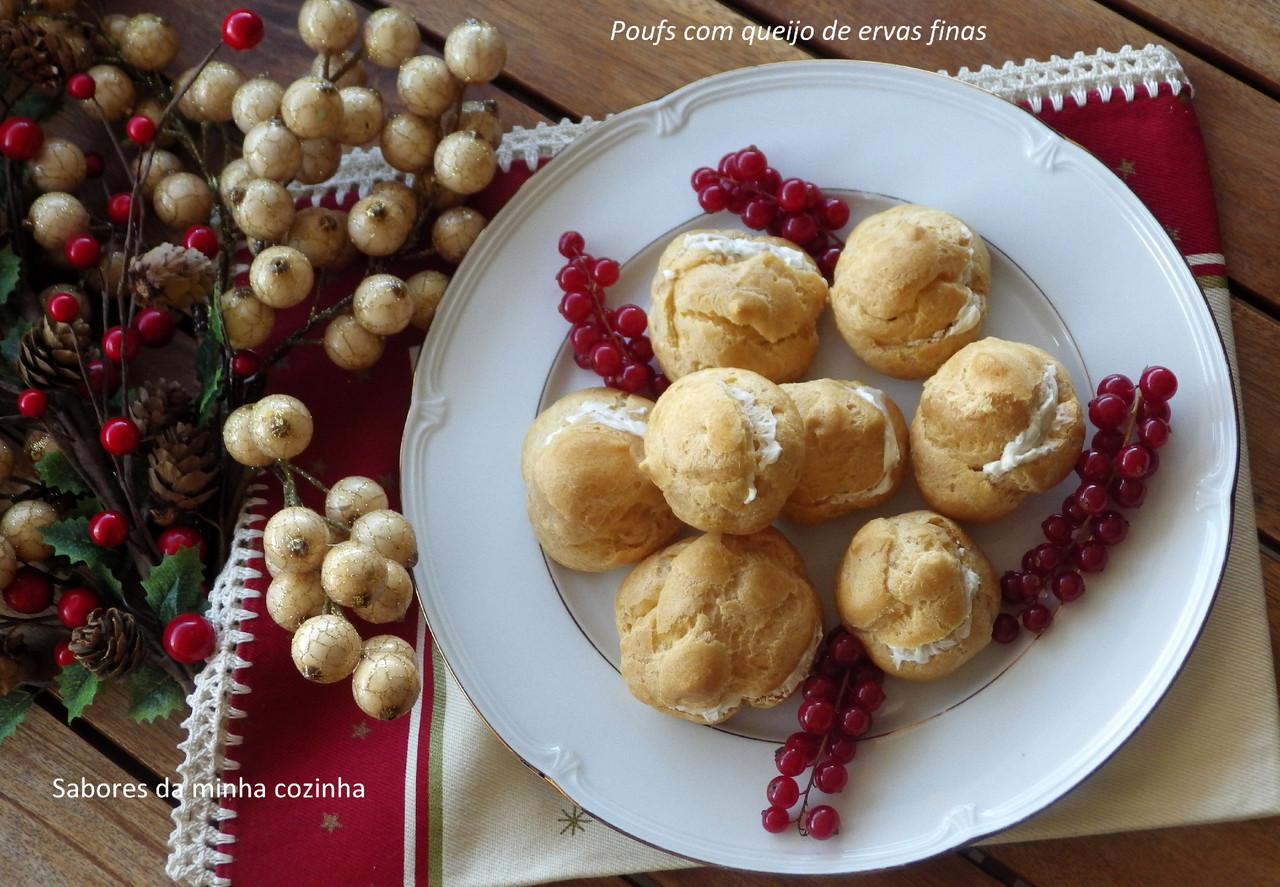 IMGP5522-Poufs com queijo de ervas-Blog.JPG