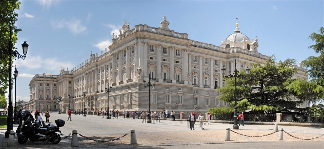 Palacio_Real_(Madrid)_17.jpg