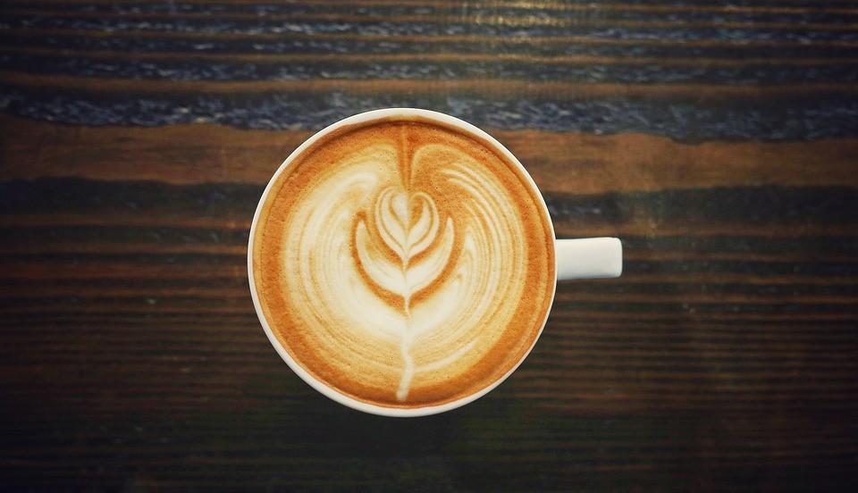 caffeine-1866758_960_720.jpg