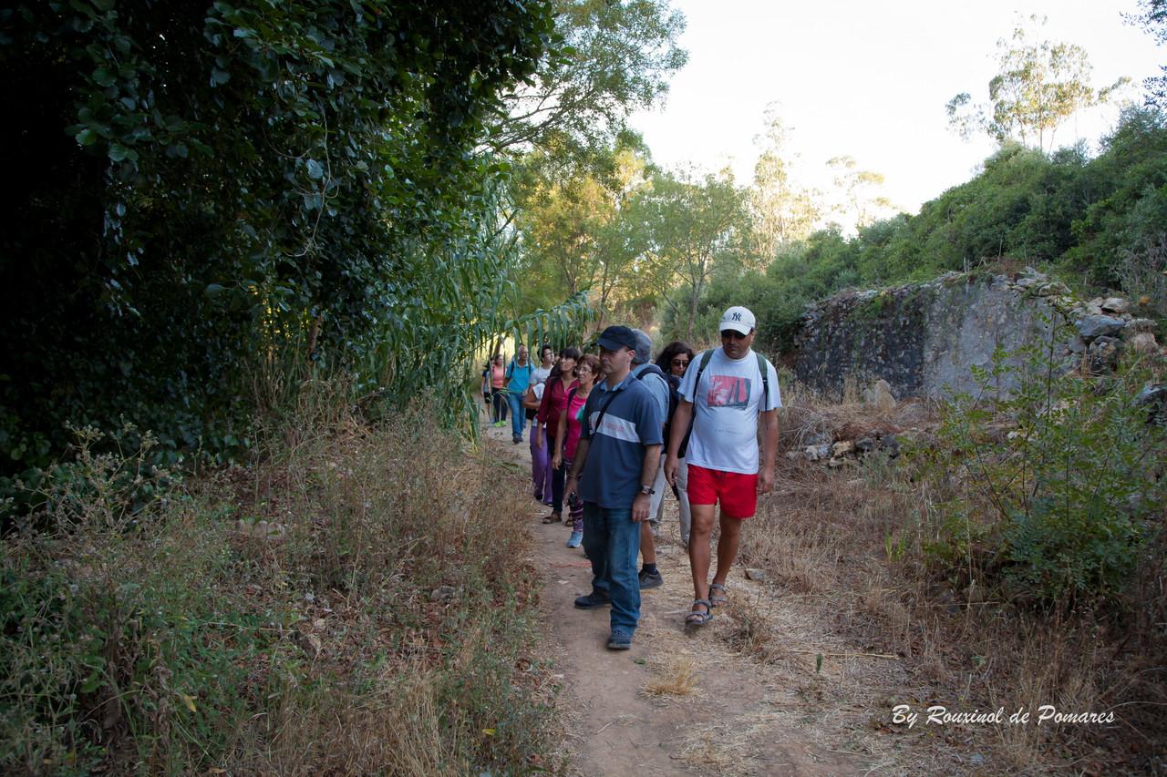 3ª Caminhada com Stória em Agualva-Cacém (30)