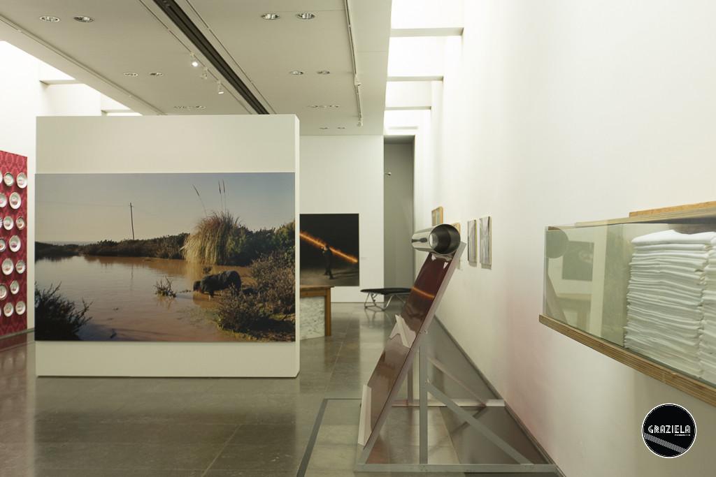 Museu_de_Arte_Moderna_Lisboa-8560.jpg