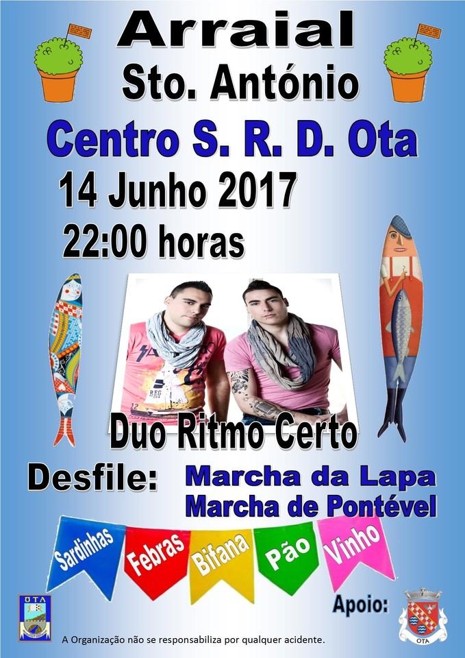 Cartaz Festa Sto António.jpg