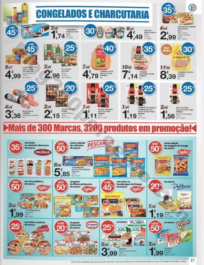 01 Promoções-Descontos-34041.jpg