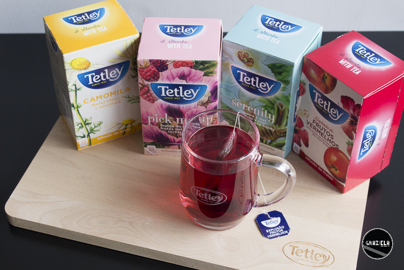Tetley_Timeless_Collection_Graziela_Costa-001923.j