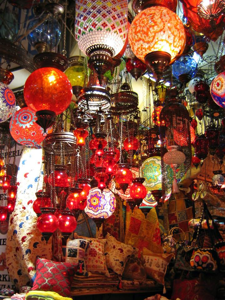 Istambul-Bazar Egípcio 1.jpg