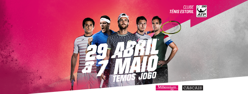 millennium estoril open capa.png