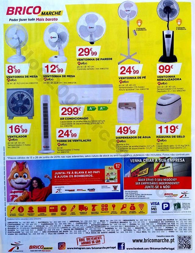 folheto bricomarche 13 a 26 junho_12.jpg