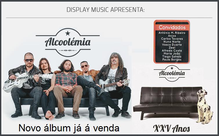 Alcoolémia_Fnac_-755x470 2.png