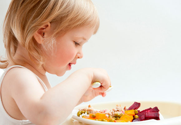 comida_crianca.jpg