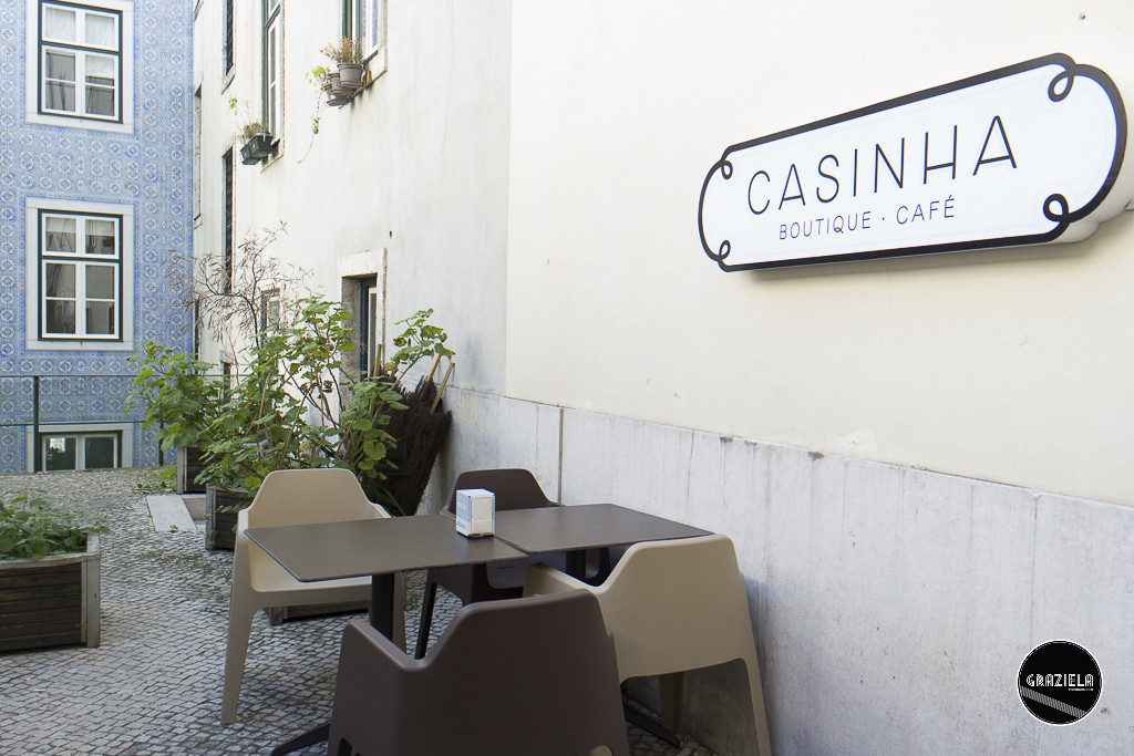 Brunch_Casinha_Boutique_Cafe_Lisboa-1192.jpg