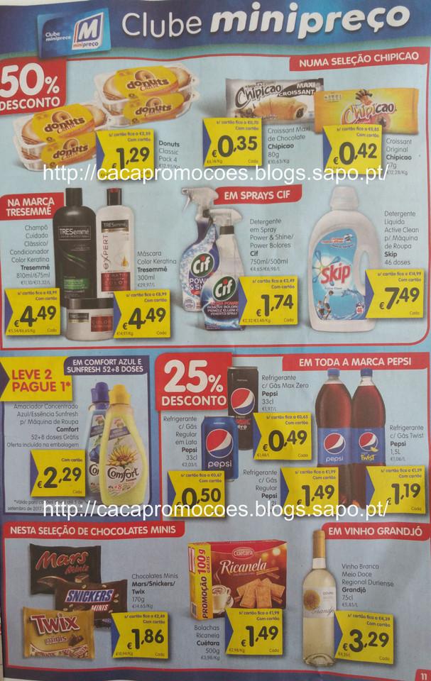 folheto minipreço_Page11.jpg