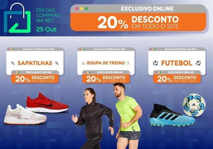 20% sport zone dia das compras 25 outubro.jpg