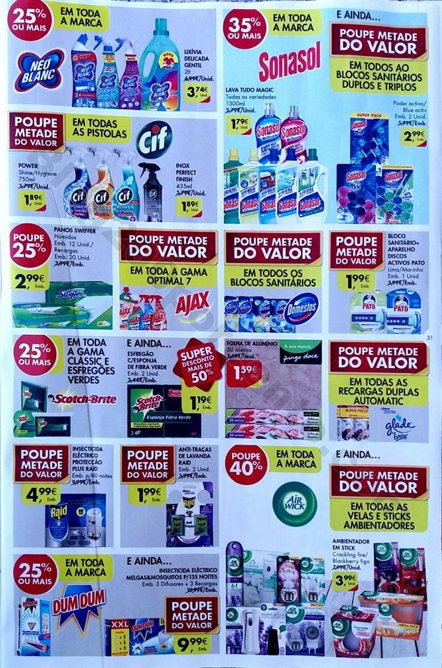 folheto pingo doce 11 a 17 junho_31.jpg