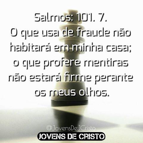 Salmo 107.jpg