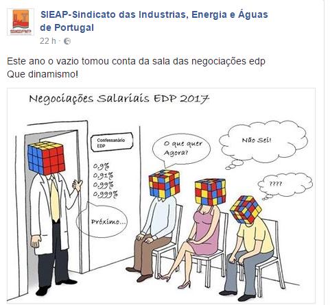 SIEAP.png