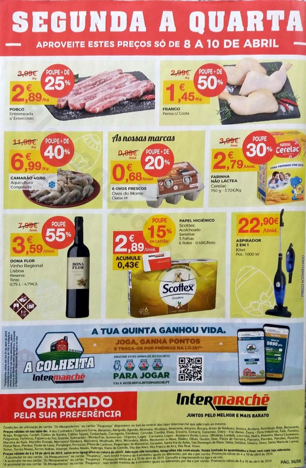 antevisao folheto Intermarche 4 a 10 abril_36.jpg